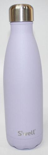 Swell Damen 17oz  500 ml lila Granat Wasserflasche Lila