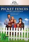 Fernsehjuwelen: Picket Fences - Tatort Gartenzaun - Staffel 3