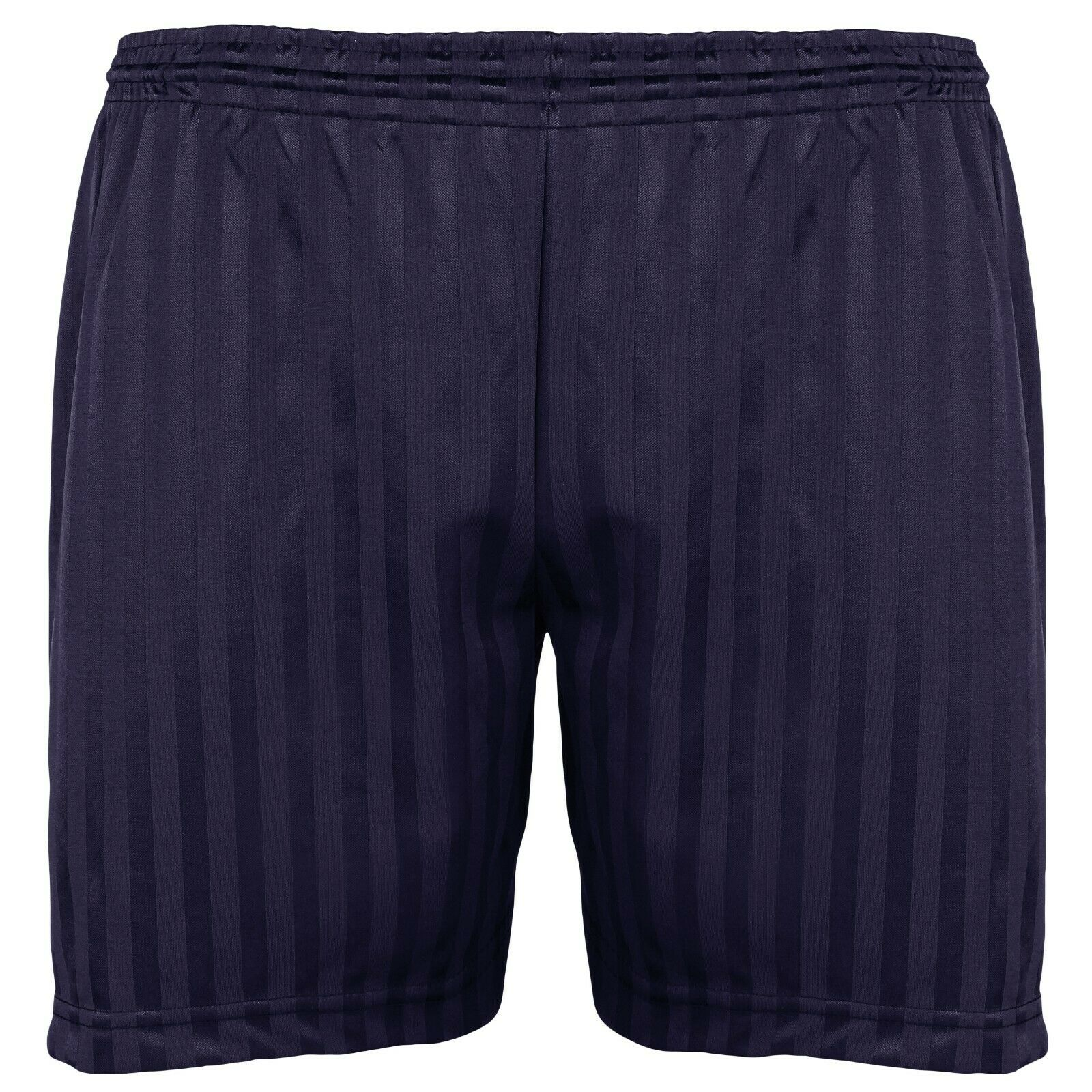 A2Z 4 Kids/® Shadow Stripe PE Shorts Boys Girls Unisex Sports Football Gym School Short New Age 2 3 4 5 6 7 8 9 10 11 12 13 Years