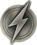 The-Flash-Logo-Bottle-Opener-DSTJUL152192 thumbnail 1