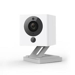 Xiaomi-XiaoFang-Wireless-IP-Security-Camera-Full-HD-1080P-Night-Vision-MIC