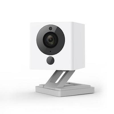 Xiaomi XiaoFang Wireless IP Security Camera Full HD 1080P Night Vision MIC