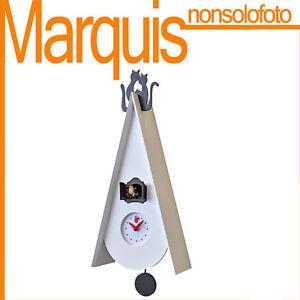 orologio-a-cucu-Art-819-034-Cucu-Gattini-034-bianco-Pirondini-marquis