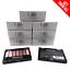 thumbnail 1 - Freedom-Eyeshadow-Pro-Shade-Brighten-Rose-Palette-X-20-Joblot-Wholesale