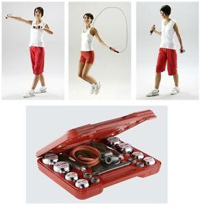 We-Love-fitness-maleta-mancuerna-cuerda-de-resistencia-banda-de-ejecucion-pesos-mano