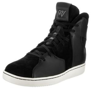 Nike Air Jordan Russell Westbrook Elite 0.2 Why Not Premium shoes basketball men