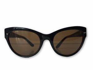 TOM-FORD-CAT-EYE-BROWN-SUNGLASSES-625