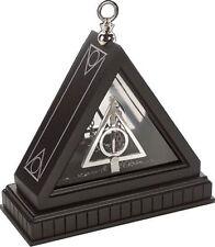 Harry Potter: Officiel Warner Bros Xenophilius Lovegood Collier - Neuf En Boîte