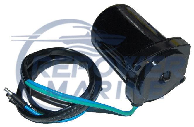 Rand Pumpe Motor für Mercrury 100 - 300 hp, Repl   828708,878265A1,878265A4