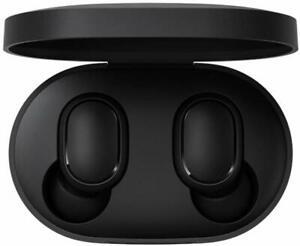 Original-Xiaomi-Redmi-Airdots-Casques-Bluetooth-5-0-TWS-Ecouteurs-Veritable-Noir