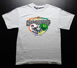 University-of-Oregon-Ducks-Auburn-Tigers-NCAA-Football-Shirt-T-Shirt-2011-BCS-L