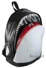 Killer Whale Backpack LARGE Morn Creations bag Orca willy namu shark slick skin