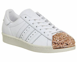 adidas superstar metal toe rose gold south africa