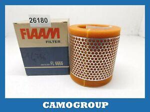Air Filter Fiaam PEUGEOT 205 1983 1987 FL6666