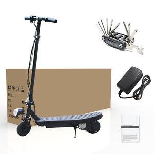 elektro roller scooter escooter roller klappbar scooter. Black Bedroom Furniture Sets. Home Design Ideas