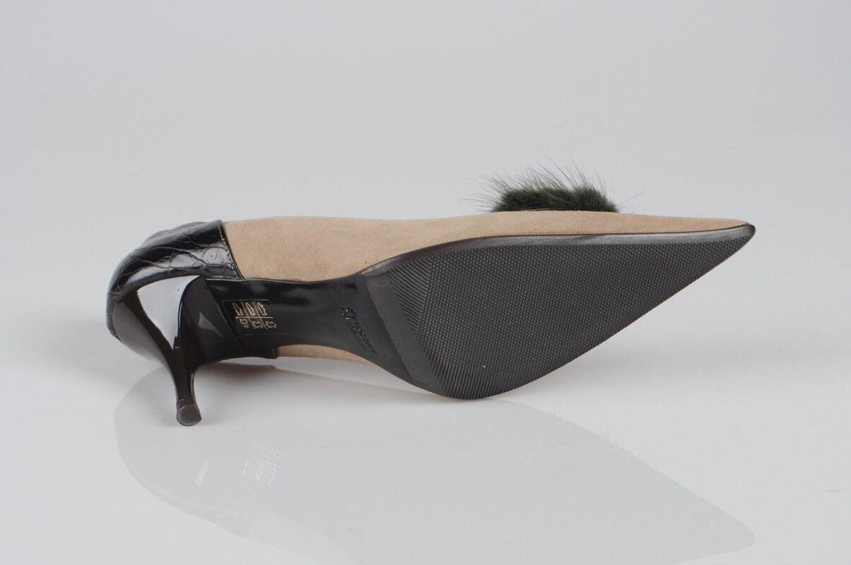 Non Sono Una Santa - Schuhes-Schuhes - woman - 654710C180713