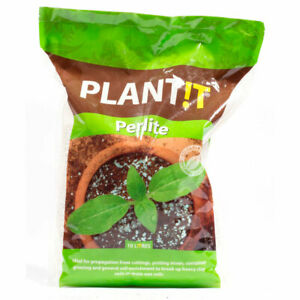 Bag-Growing-Media-Expanded-Hydrogarden-Plant-It-Perlite-10L