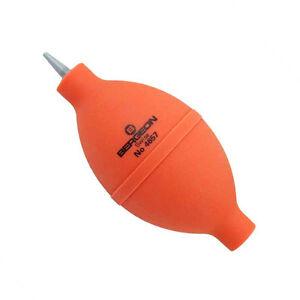 Bergeon-4657-Hurricane-Dust-Pump-Rubber-Blower-Cleaning-Tool-Watch-Lens-Sensor