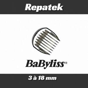 Babyliss-Guide-de-coupe-3-18mm-pour-tondeuse-a-cheveux-E709E-E779E