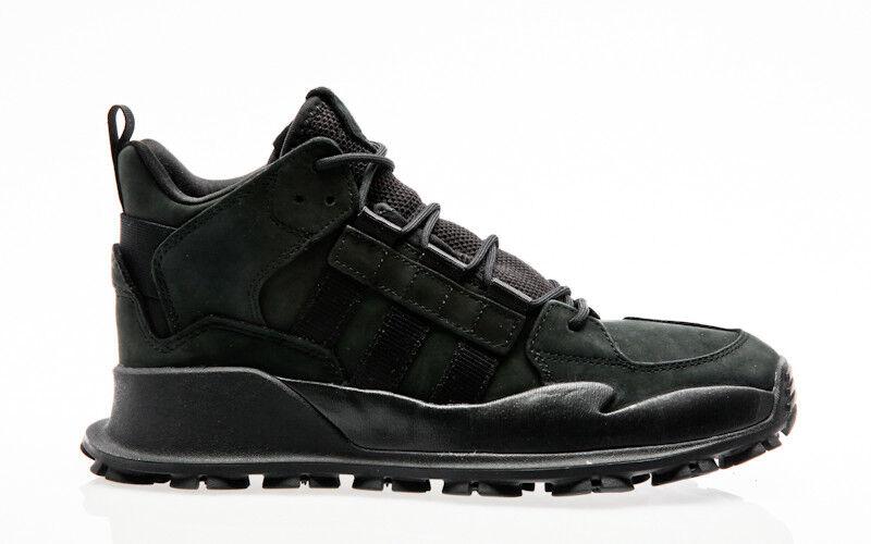 Adidas Originals F 1.3 F 1.4 Pk Primeknit Primeknit Primeknit Uomo scarpe da ginnastica Uomo | Sito Ufficiale  | Uomini/Donna Scarpa  6da90d