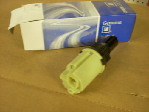 26060073 Front Drive Axle Actuator
