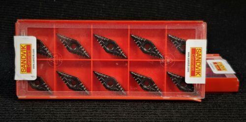 VNMG 331-PF 4315 SANDVIK VNMG 160404-PF 4315 10pcs//box