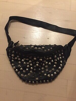 Find Tasker i Andre tasker og tilbehør Bæltetaske Køb
