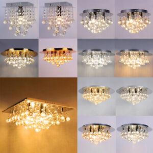 Elegant Ceiling Wall Light Decor Lights