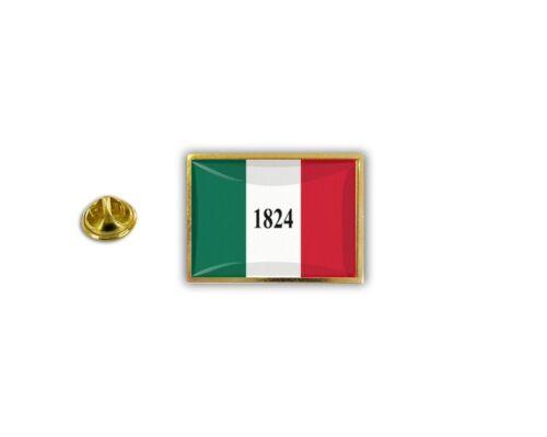 pin flaggenpin flaggen button pins Anstecknadel sammler usa amerika alamo
