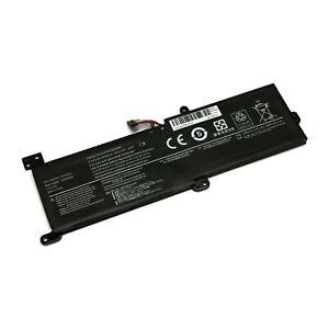 Actif Batterie Compatible Pour Lenovo Ideapad 320-15isk 7.4v 4050mah