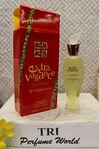 Extravagance-D-039-Amarige-Givenchy-Eau-de-Toilette-Women-Spray-3-3-oz-Old-Formula