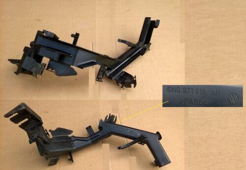 Kabelbaum VW Polo 6N2 Lupo 6X Bj 99-01  Kabelführung Kabelkanal 6N0971615 AP