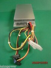 NEW Power Supply for PS522106A2 PS-52219AB PS-5221-09AE DPS-220UB-3A