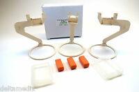 Medical X-ray Positioner System Good For Suni & Schick Size 2