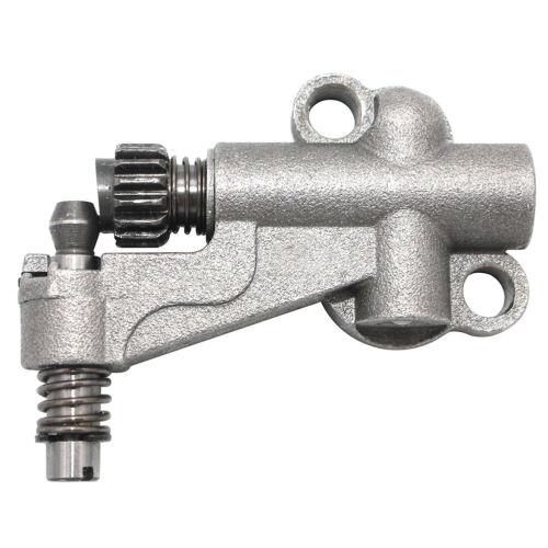 Auto Oiler Oil Pump for Echo Chainsaw CS-490 CS-500P CS-501P C022000120