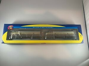 Athearn-HO-85101-Napa-Valley-F7A-set-70-powered-and-73-unpowered