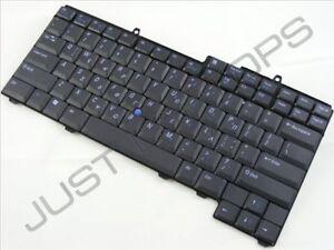 Nouveau-Dell-Latitude-D510-D610-D810-clavier-grecque-ellinas-pliktrologio-0h4368
