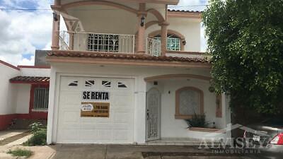 Casa - Fraccionamiento Providencia