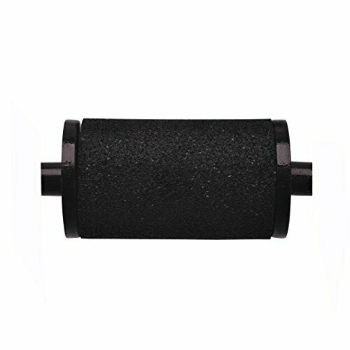 1 X 3 Packs Ink Roller Rollers to Fit Mx-5500 Single Line Label Gun 20mm for sale online