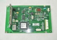 Waters Alliance 2695 Hplc Separations Module Control Board 270022 270443 Rev B