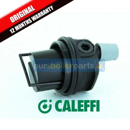 Remeha Avanta Plus Combi 24 28 35 39 Pompa Auto Air Vent 720532801 è stato s100197
