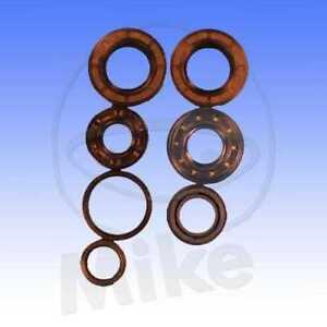Athena-Shaft-Seal-Slide-Engine-Seal-Set-CPI-Aragon-50