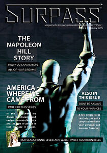 Surpass-Magazine