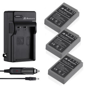 Battery-Charger-for-Olympus-BLS-5-PS-BLS5-OM-D-E-M10-PEN-E-PL2-E-PM2-Stylus-1