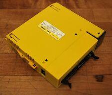 Fanuc A03B-0807-C167 32 Point Digital Output Module AOD32D2