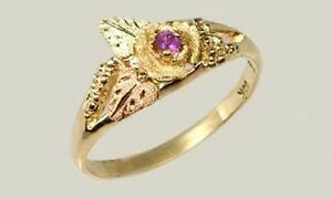 Antique Rose Cut Diamond Natural Ruby Ring Wedding Engagement 925 Silver Ring Relieving Rheumatism And Cold Fine Rings Jewelry & Watches