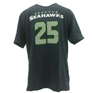 Discount NFL Youth Size Richard Sherman Seattle Seahawks Official NFL Fan  supplier