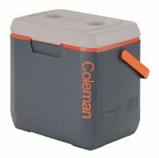 Coleman Ultimate Xtreme Cooler 58qt Gray Coolers