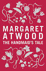 The Handmaid's Tale by Margaret Atwood (Hardback, 2009)