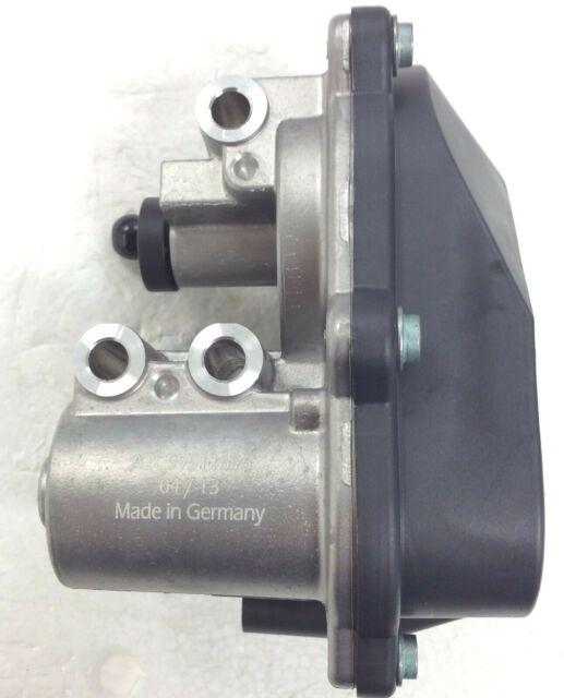 OEM VDO  911903 NEW Intake Manifold Actuator AUDI,VOLKSWAGEN EOS